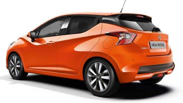 The Most Economical Vehicles Available