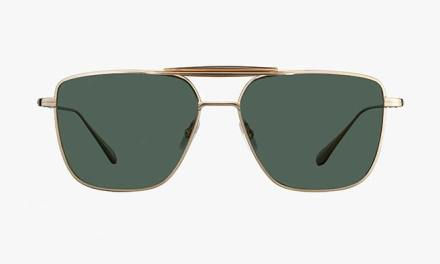 Eyewear – How to Find the Perfect Frames!