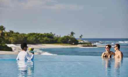 Punta Mita, Mexico – Eight Millennial Travel Tips