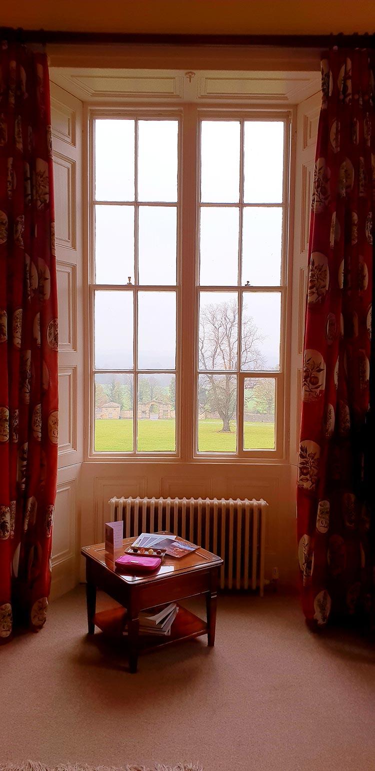 swinton park estate harrogate suite (2)