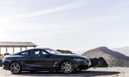 What to Drive: An Automatic Car, or a Manual Car?