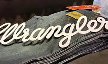 Wrangler Jeans – The History