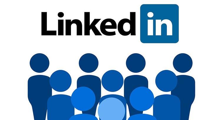 Social Media - How To Choose The Best Platform For Your Brand - linkedin