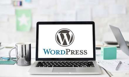 Why Is WordPress The Most Popular CMS for Businesses?