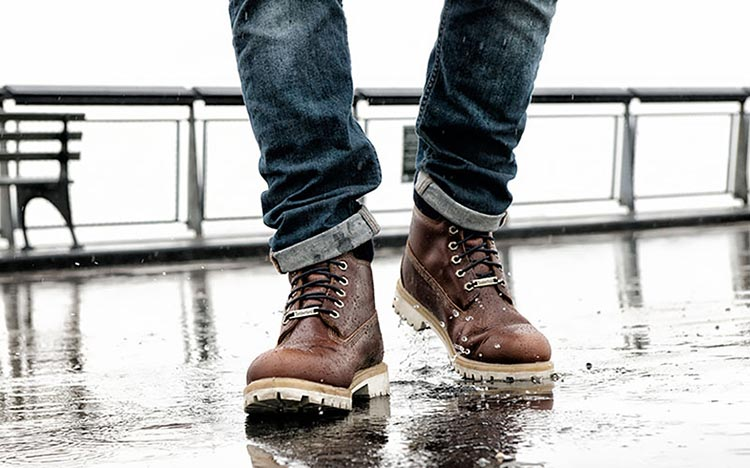 Best Shoes for Boys 2019