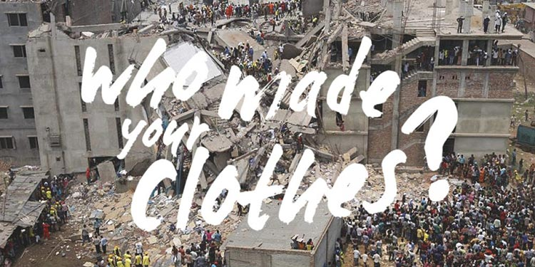 Protect The Environment 5 Innovative Businesses Fighting Fast Fashion