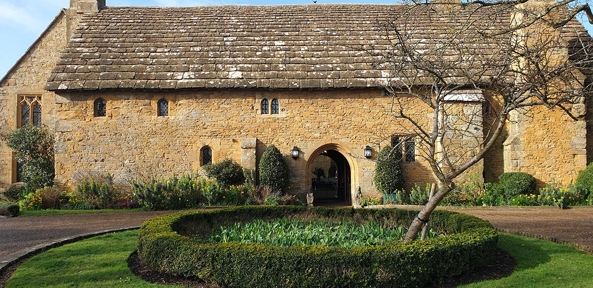 Bailiffscourt Hotel And Spa – Luxurious Retreat & Delightful Gardens Reviewed