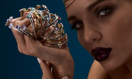 Ferrata's Creations –  Jewellery Collection