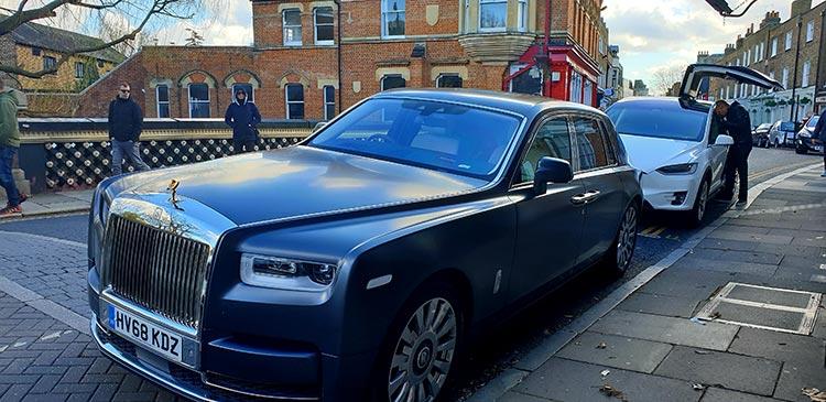 Rolls-Royce-Phantom-Eaton-UK
