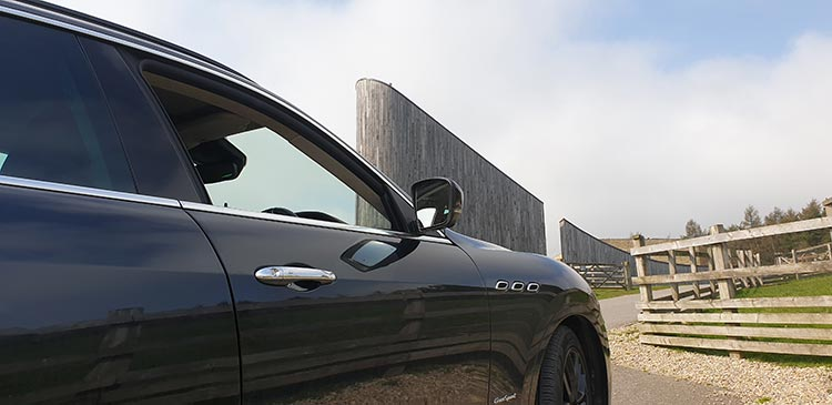 Maserati-Levante-SUV-Gran-Sport-V6-North-Yorkshire-MenStyleFashion-(10)