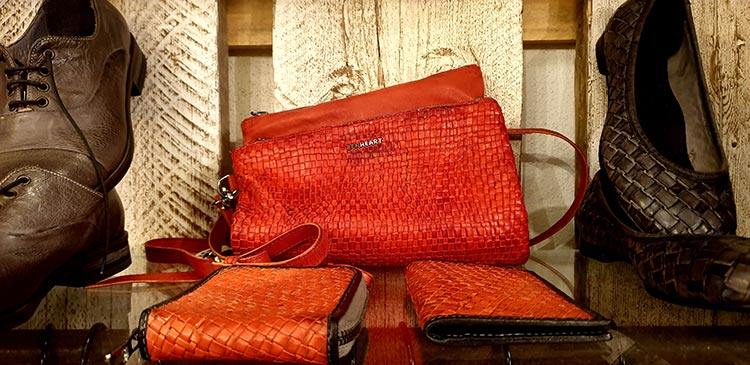 Benheart Italy - Luxury Bespoke Leather Lucca Italy Florence (4)