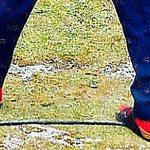 David Beckham – Scandal Of The Sandal Sock Legacy Result