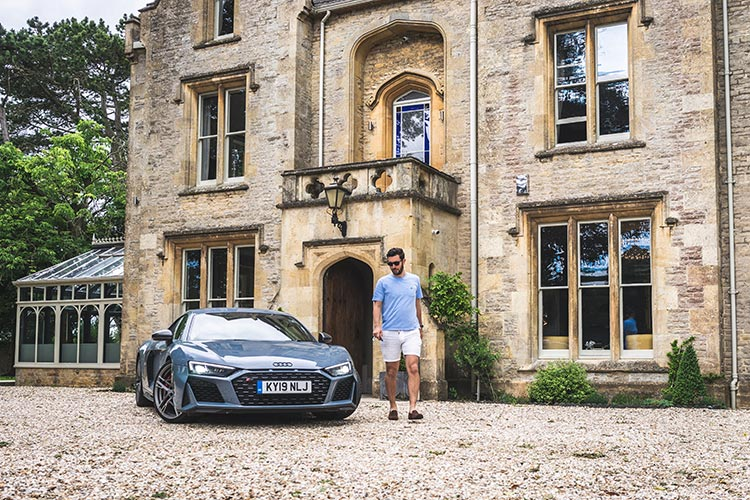 Crestow-House-MenStyleFashion-Cotswolds United Kingdom