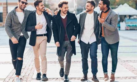 How to Throw a Bachelor Party You Won't Forget