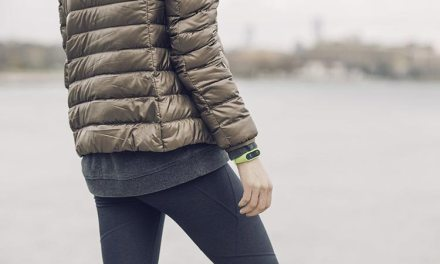Garmin Singapore -Smartwatches Fitness and Fashion