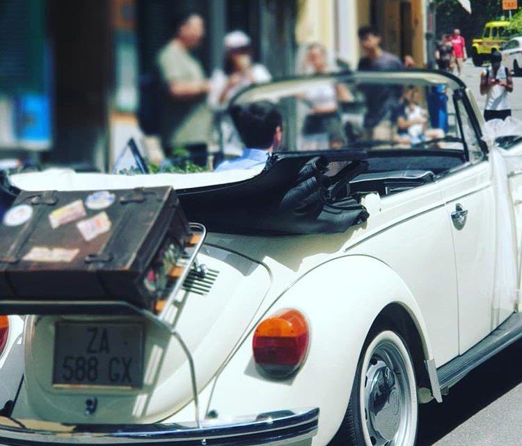 Wedding Day – Alternative Luxury Saving Tips