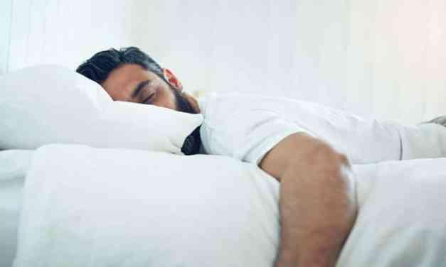 5 Tips to Achieve that Perfect Night Sleep