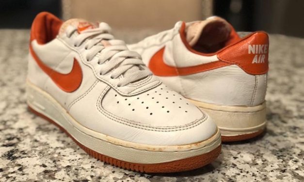 Nike Shoes of all Time – A Guide Of The Best