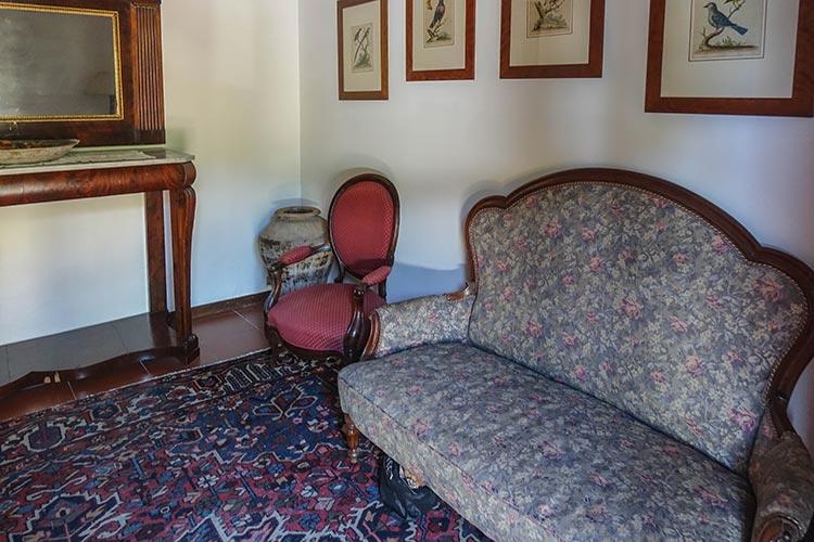 Hotel Santa Caterina - Siena Tuscany MenStyleFashion 2019 Hotel Review (14)