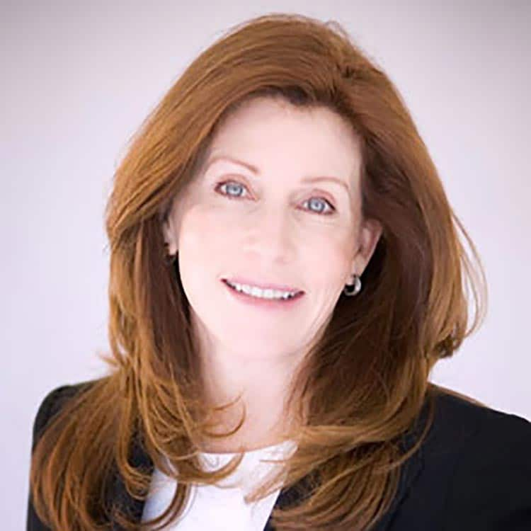 Patricia-Becker