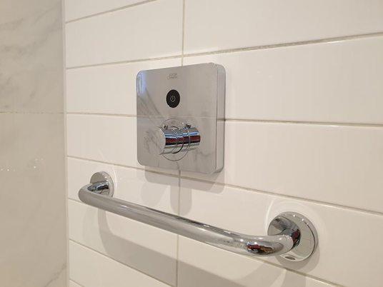 White Company toiletriesStrand Palace Hotel - Central London Reviewed menstyelfashion 201