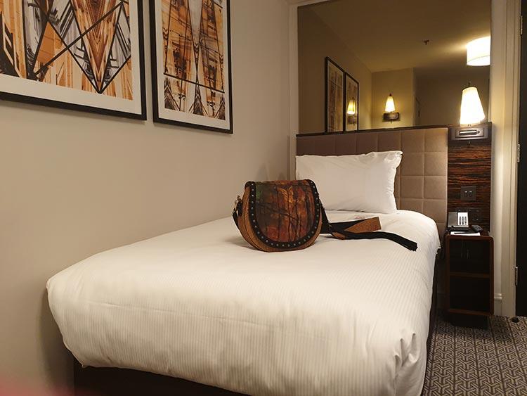 Strand Palace Hotel London 2019 (3)
