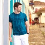 T-Shirt Trends – Want To Avoid In 2019