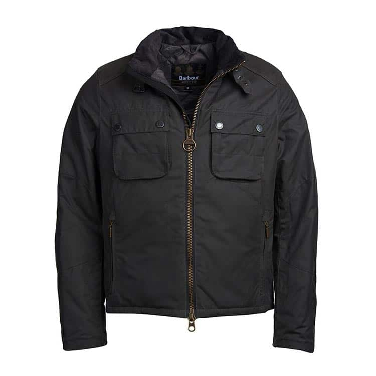 barbour-international-byward-mens-wax-jacket-p20179-671416_image