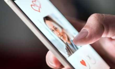 Online Dating – 8 Biggest Style Mistakes