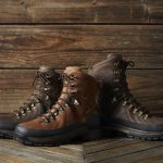 Ariat Outdoor Boot – Catalyst VX Defiant 8″ GTX