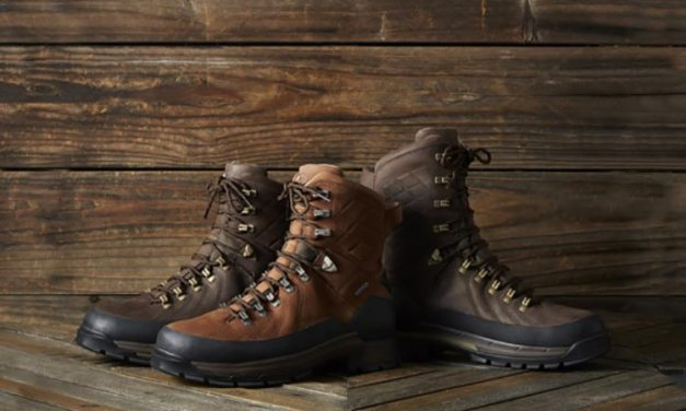 Ariat Outdoor Boot – Catalyst VX Defiant 8″ GTX