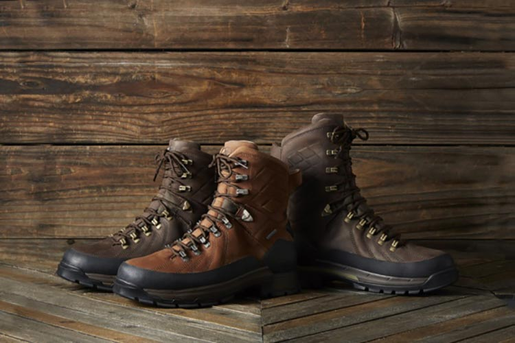 Ariat Outdoor Boot - Catalyst VX Defiant 8