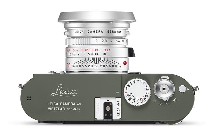 Leica – Oskar Barnack Awards 2019