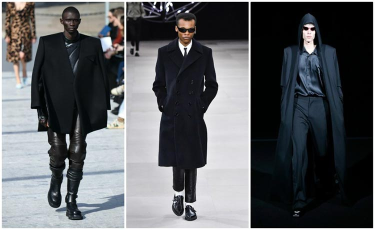 Matrix Fashion for men 2020 (1)