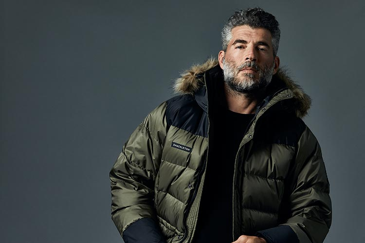 Winter jackets and jumpers menstylefashion 2019 (16)