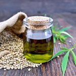 Hemp Oil – Why Is It Good For Your Hair?