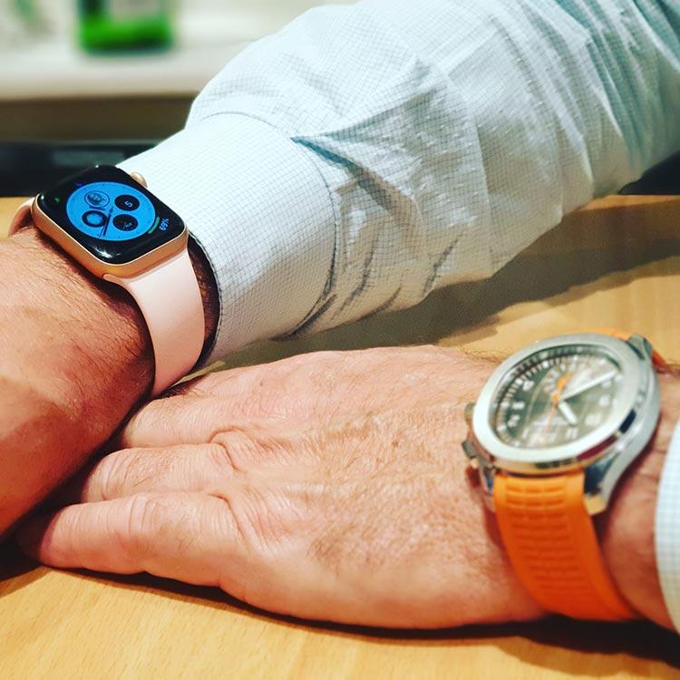 watch-brands-2019