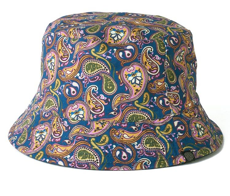 Why Should You Wear A Bucket Hat?