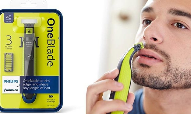 Top 10 Gadgets for Men That You Should Not Miss Out