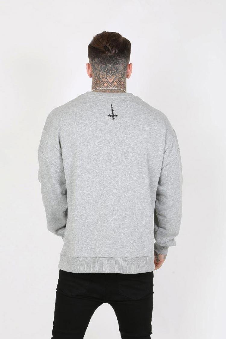 judas-sinned-clothing-judas-sinned-baggi-drop-shoulder-embroidery-men-s-sweatshirt-grey-marl