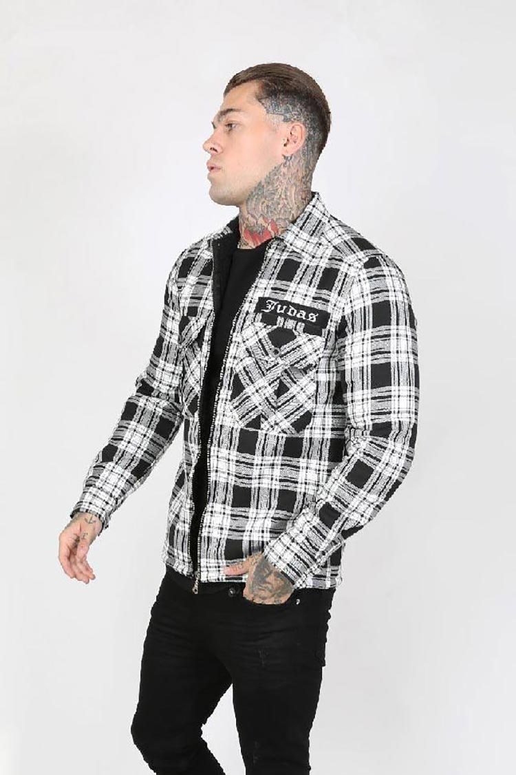judas-sinned-clothing-judas-sinned-braco-borg-lined-plaid-zip-army-men-s-overshirt-black-13428417593379_2000x