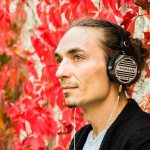 Erzetich Headphones – Traveling With Style And Sound Reviewed