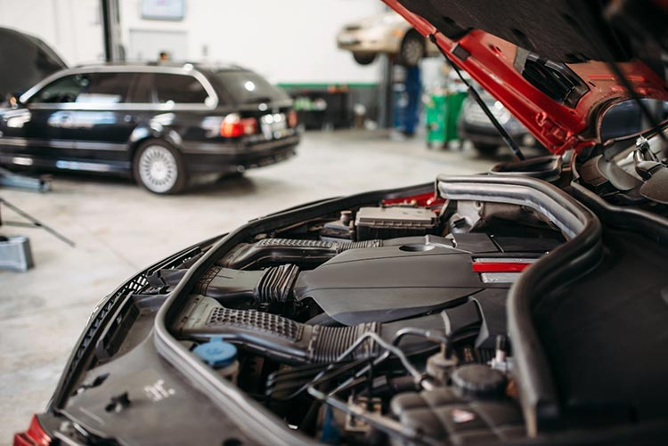 A Guide to Modding Your Car on a Budget