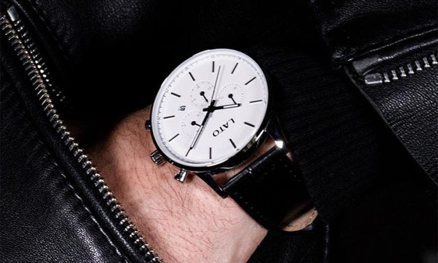 Lato Impero Watches – Guide In Choosing The Right Watch