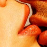 Sexual Enhancers – Herbs for Improved Sexual Desire and Long Lasting Sex!