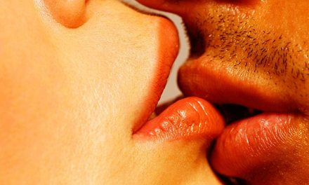 Sexual Enhancers – Herbs To Improve Sexual Desire & Long Lasting Sex!