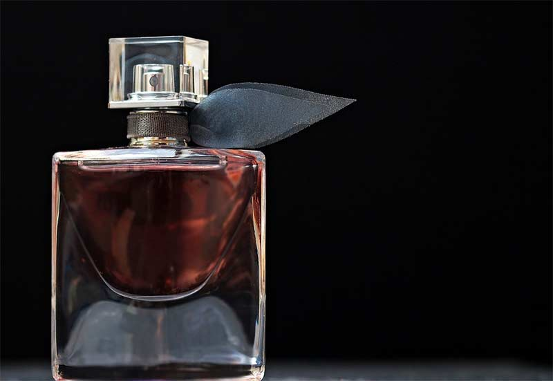 Find the Right Cologne