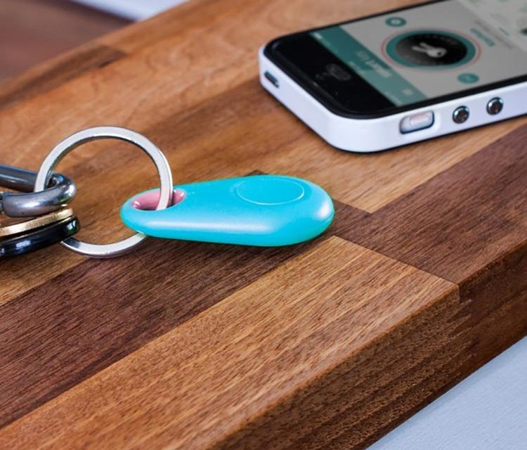 Lifestyle Gadgets – The Top 5 To Make Your Life Easier