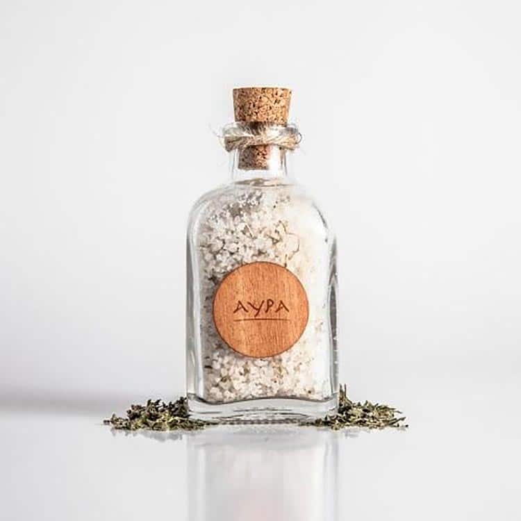 Aypa_bath_salts_1024x