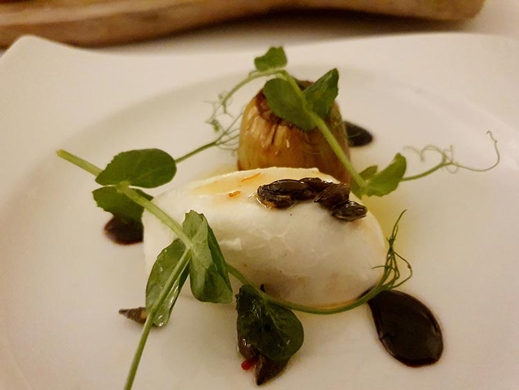 Chipping Campden Cotswold House Hotel MenStyleFashion 2020 (8) Fig Restaurant